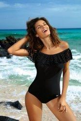 Kostium kąpielowy Sonia Nero M-459 (2)