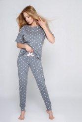 Piżama Cristine