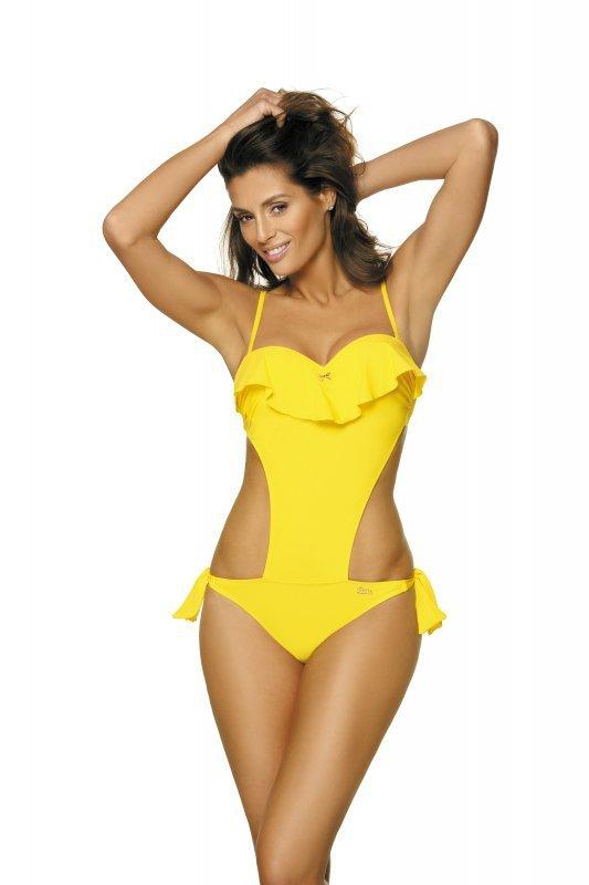 Kostium kąpielowy Carmen Amarillis M-468 (1)