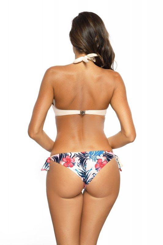 Kostium kąpielowy Clarissa Avorio M-587 (6)