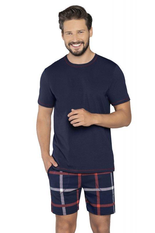 Italian Fashion Horton kr.r. kr.sp.