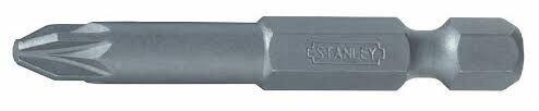 """Końcówka 5/16"""" IMPACT TORX  N°45 x 39 mm - 3 szt"""