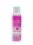 Lubricant Water Based 80 ml