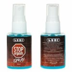 ORGASM STOP SPRAY 50ML