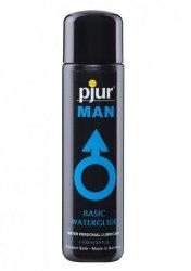Żel-pjur MAN Basic water glide 100 ml
