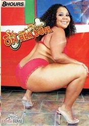 DVD-She Got Meat On Her Bone
