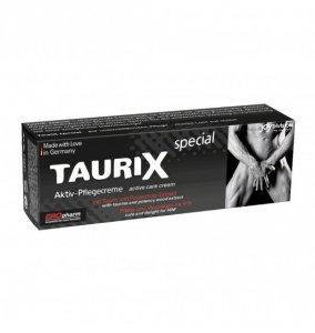 EROpharm TauriX extra strong 40 ml