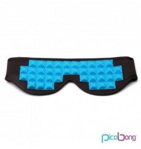 Picobong - See No Evil, niebieska