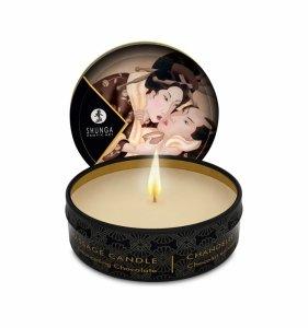 Shunga - Excitation Massage Candle 30 ml