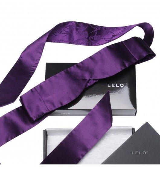LELO - Intima, fioletowa