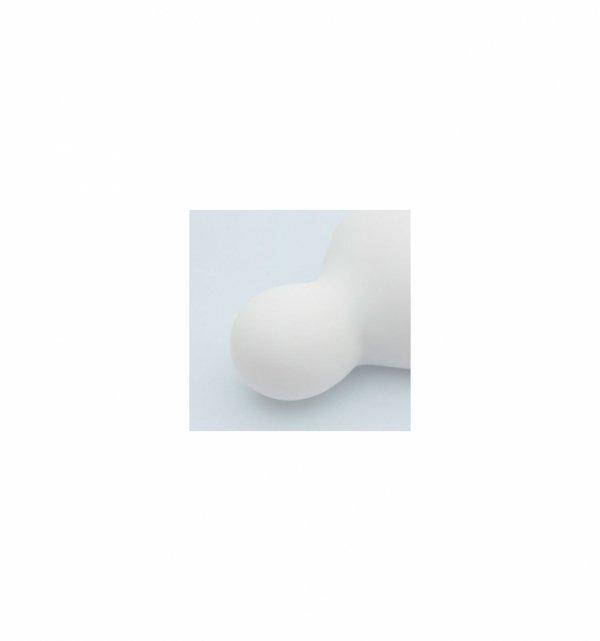 Iroha by Tenga - Yuki vibrator