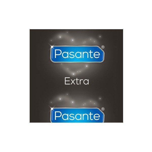 Pasante Extra Safe 1 sztuka