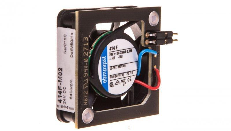 Wentylator dla DS7-34 DS7-FAN-032 135553