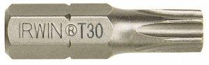 GROT TYPU TORX 1/4' 25MM 10 SZT. T15