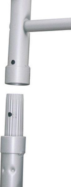 RUSZTOWANIE, TYP RA-600 MODEL 223