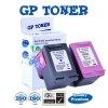 Zamiennik 2x Tusze do HP 304 XL Deskjet 2620 2630 2632 2633 3720  - GP-H304XL CMYK