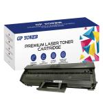 Toner Zamiennik do Samsung Xpress SL-M2020 SL-M2022w SL-M2070w -  MLT-D111S