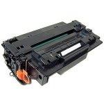 Toner Zamiennik do HP 2400, 2410, 2420, 2430 -  Q6511A