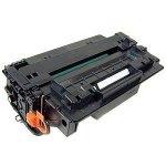 Toner Zamiennik do HP 2400, 2410, 2420, 2430 -  Q6511A