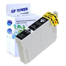 Tusz Zamiennik Epson T2991 XP-235, XP-335, XP-435 - GP-E2991 Black XL