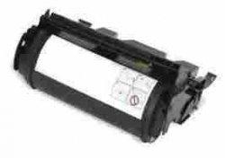 Toner Zamiennik do Lexmark Optra T632, T634 -  12A7465 / 12A7365, 32K