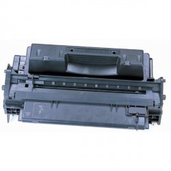 Toner Zamiennik do HP P3005, M3027, M3035 -  Q7551X