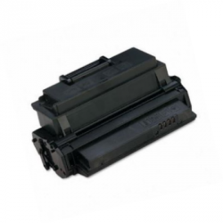 Toner Zamiennik do Xerox Phaser 3450 -  106R00688, 10K