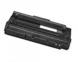 Toner Zamiennik do Lexmark X215 -  18S0090, 3.2K
