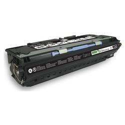 Toner Zamiennik czarny do HP 3500, 3550, 3700 -  Q2670A