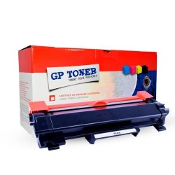 Toner zamiennik do Brother TN-2411 HL-L2312d DCP-L2512d DCP-L2532dw DCP-L2552dn MFC-L2712dn - GP-B2411
