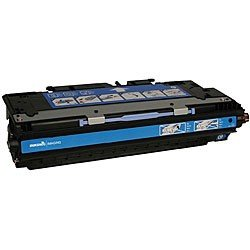 Toner Zamiennik błękitny do HP 2700, 3000 -  Q7561A