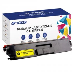 Toner do Brother tn-423 HL-L8260 HL-L8360 DCP-L8410 MFC-L8690 MFC-L8900 cdw - GP-B423Y