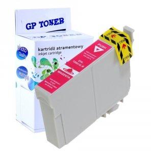 Tusz Zamiennik Epson T2993 XP-235, XP-335, XP-435 - GP-E2993M Magenta XL