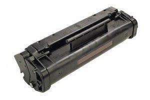 Toner Zamiennik do Canon L200, L220, L240, L260, L300 -  FX-3