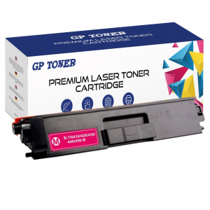 DUPLIKAT: Toner do Brother tn-423 HL-L8260 HL-L8360 DCP-L8410 MFC-L8690 MFC-L8900 cdw - GP-B423M
