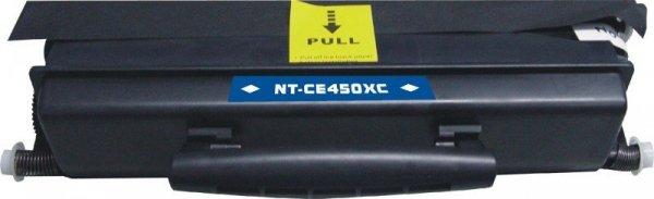 Toner Zamiennik do Lexmark Optra E450 -  E450H11E, 11K