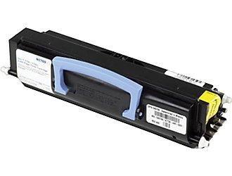 Toner Zamiennik do Dell 1700 -  N3769
