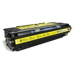 Toner Zamiennik żółty do HP 3700 -  Q2682A