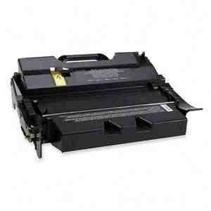Toner Zamiennik do Lexmark Optra T644 -  64416XE, 32K