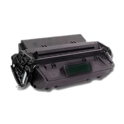 Toner Zamiennik do HP 2300 -  Q2610A