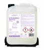 Płyn do dezynfekcji rąk i powierzchni EPIDEMED SEPTIC VC401 5L