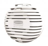 Dyspenser TCell™ 2.0 biały