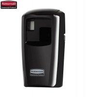 Odświeżacz automatyczny MICROBURST® 3000 LCD black