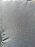 Poducha Corfu kolory