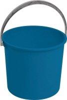 Wiadro 16L niebieskie