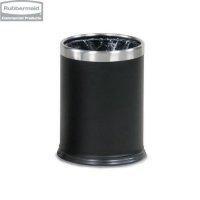 Kosz na śmieci Hide-a-bag 13L Black