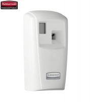 Odświeżacz automatyczny MICROBURST® 3000 LCD white