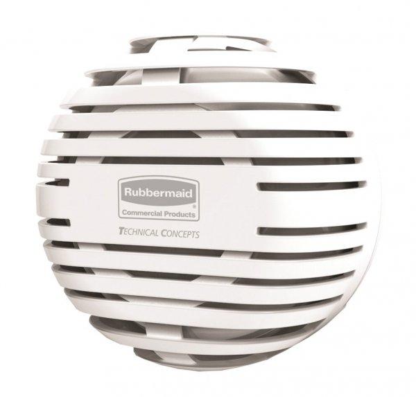 Neutralizator zapachów TCell 2.0