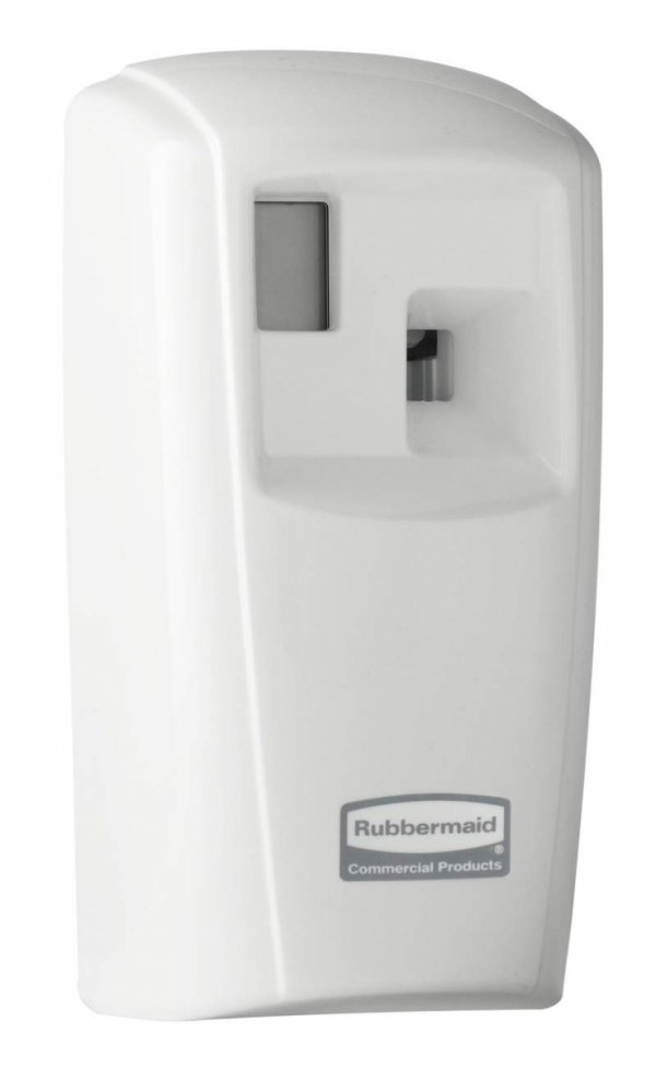 Neutralizator zapachów