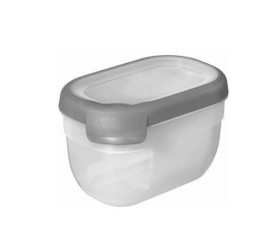 Pojemnik na żywność GRAND CHEF 0.75L